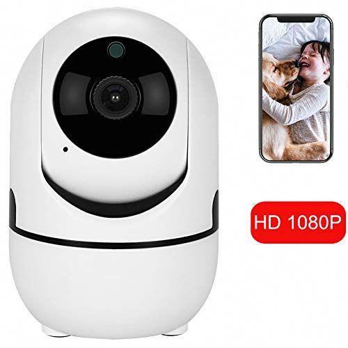 Http Www Alarm Security Us Securitycameras Homesecuritysystems Homesec Security Cameras For Home Home Security Camera Systems Wireless Home Security Cameras