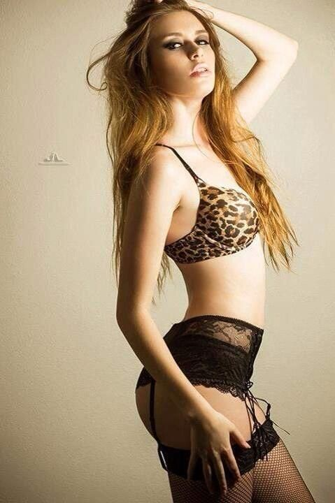 Cristy Nicole