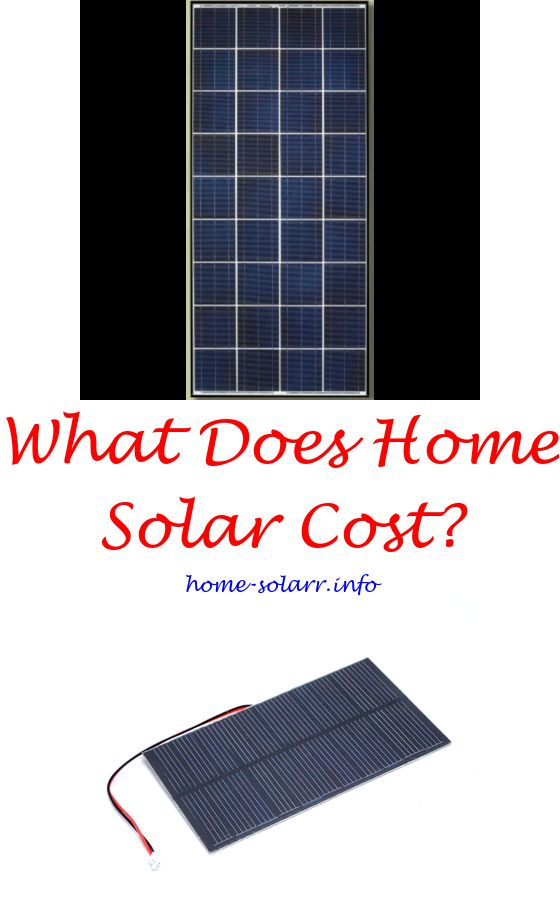 Sources Of Energy Solar Power House Solar Panels Roof Solar Energy For Home