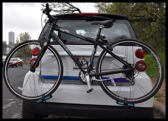 Kuat Ubar Bike Frame Adapter Bar For Women S And Alternative Frame