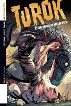 Comic Book Previews of Books Releasing April 2nd, 2014 - Comic Book Resources