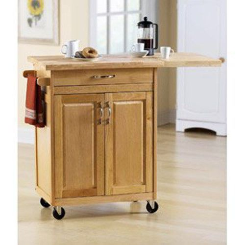 Great Cutting Board Kitchen Island. Cutting Board Kitchen Island Wood Rolling  Cart Butcher Block Drop Leaf