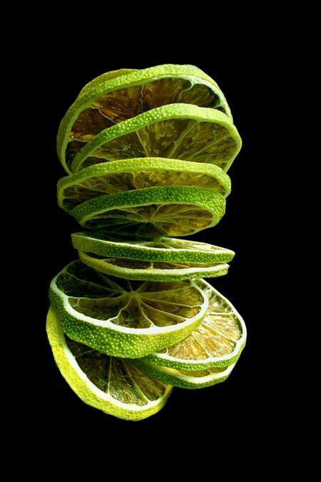 limon: