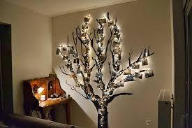 Resultado de imagem para decoração diy parede