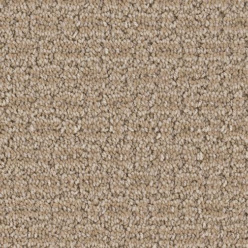 Level 2 Pebblestone Color Biscayne Fisher Island Carpet Biscayne