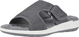 ECCO Womens Flowt Sandal Baby Shoes Baby Boys