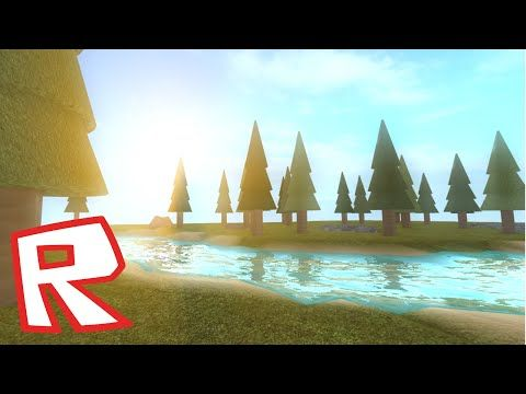4 Roblox New Lighting Effects Blur Bloom Colorcorrection