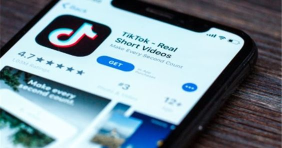 Tiktok Latest Version Download Application Download Song Notes Save Video