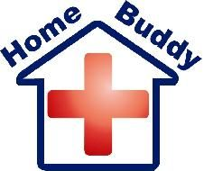 Home Buddy Medical Alerts    www.Homebuddy.com