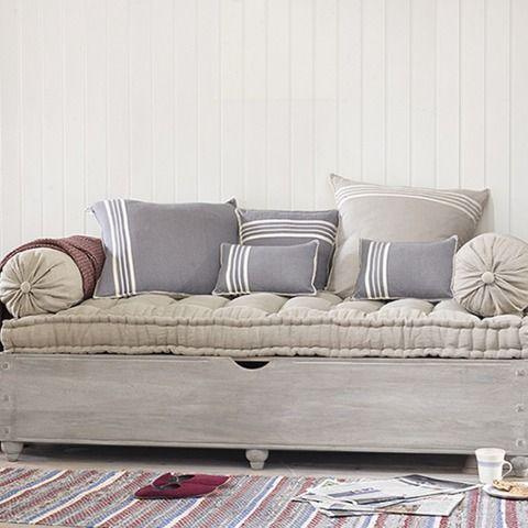mattress yukon ok review