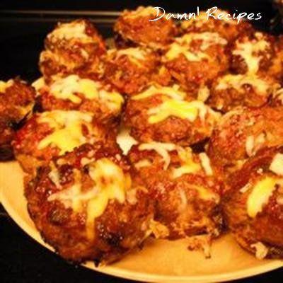 Cajun Style Meatloaf Recipes Recipes! Delicious Recipes ...