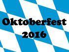#Ticket  Abend Reservierung Oktoberfest Wiesn Tisch 28.09.2016 Bräurosl-Zelt Mittelschiff #Ostereich