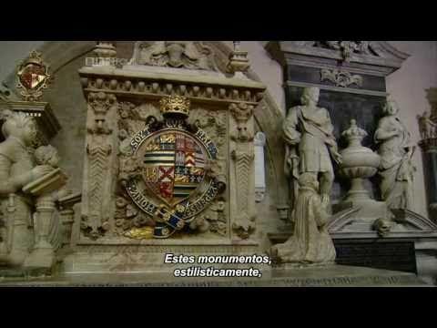 BBC - 5-6 - IGREJAS COMO INTERPRETÁ-LAS  - RESTAURAÇÃO E RAZÃO - parte 1