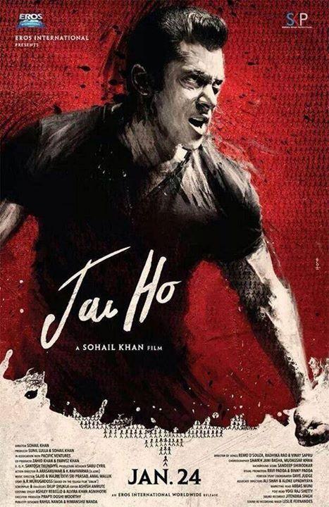 bajirao mastani movie hd 700mb download
