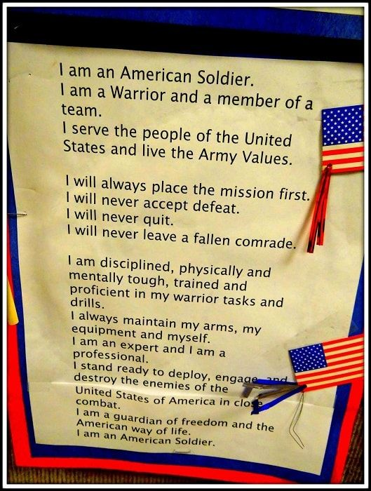 Veterans Day Speeches Essay Poems For Students 2019 Updated Poems For Students Veterans Day Speeches Happy Veterans Day Quotes