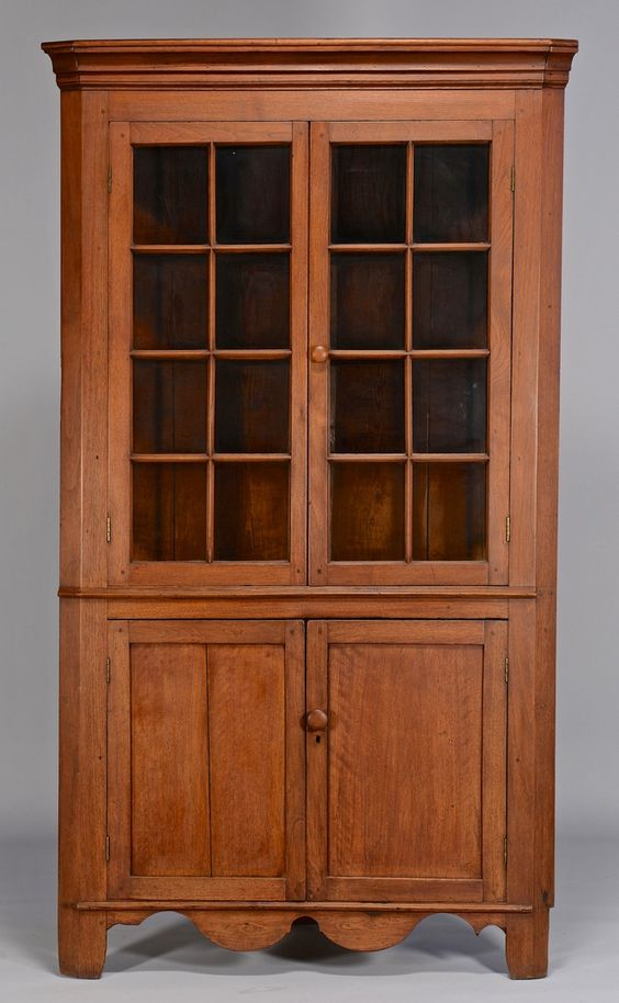 Pinterest the world s catalog of ideas for Yellow pine wood doors