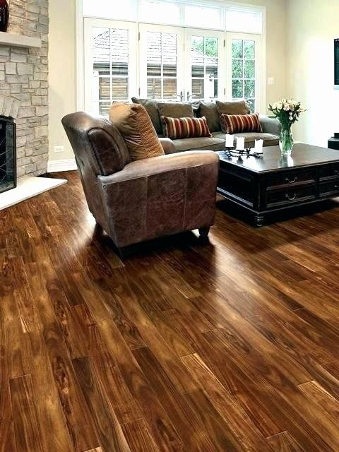 What Is The Difference Between Vinyl And Laminate Flooring Best Of Difference Between Pergo An Wood Floor Dining Room Living Room Flooring Acacia Wood Flooring