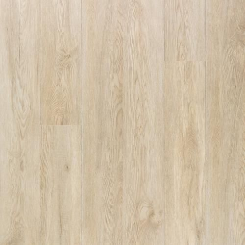 Crystal Creek Rigid Core Luxury Vinyl Plank Foam Back Blonde Laminate Flooring Vinyl Plank Luxury Vinyl Plank