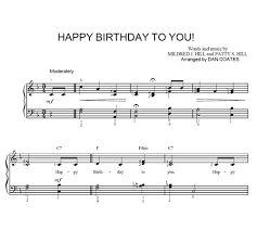 музыканту с днем рождения картинки