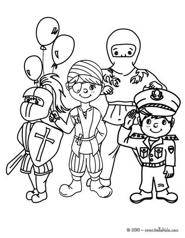 strong coloring pages - photo#33