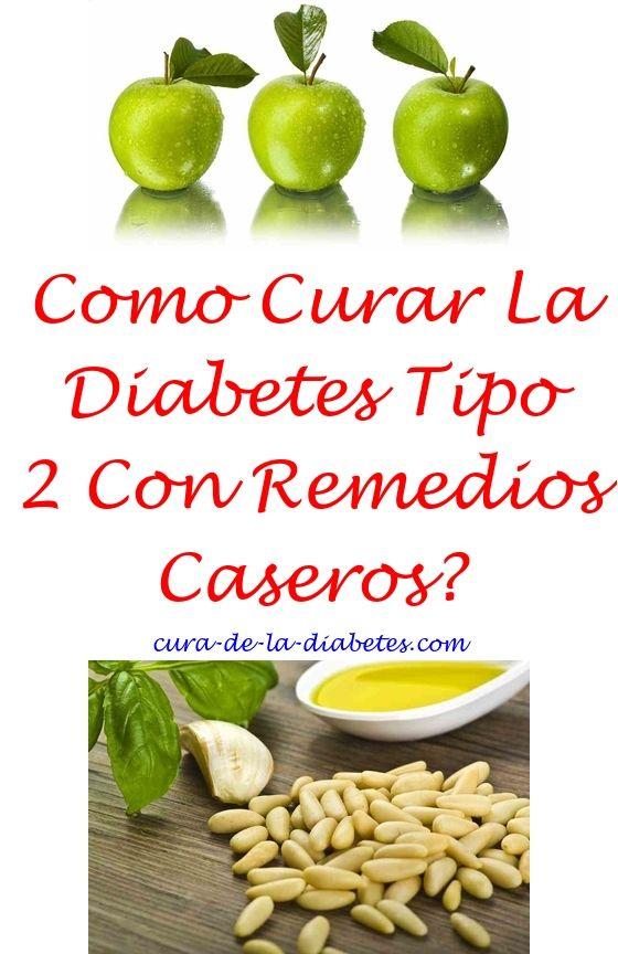 Remedios caseros para eliminar la diabetes gestacional