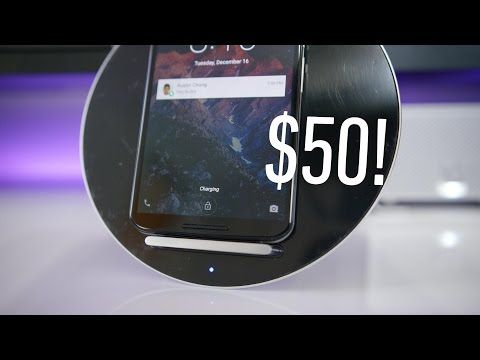 Best Tech under $50! - YouTube