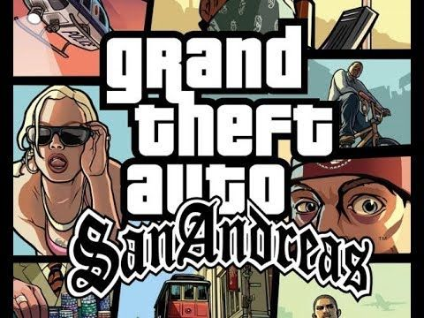 2018 How To Gta San Andress Download For Android With Images