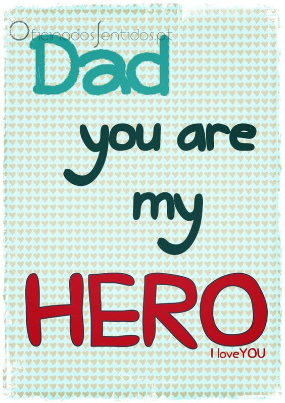 Este foi um pedido especial… que dedico a todos os Pais!!!! Um MUITO FELIZ dia do Pai!!!!