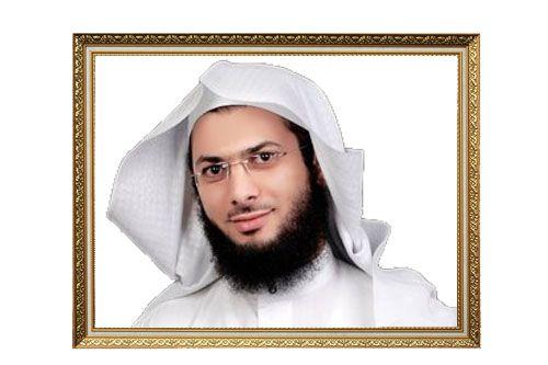 صدقه جاريه الشيخ محمد الصاوى Nun Dress Nuns