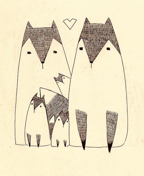 :) ilustración de Rimrost