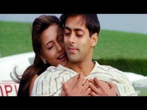 This Is Very Beautiful Song App Hindi Old Songs Beautiful Songs Bollywood Music
