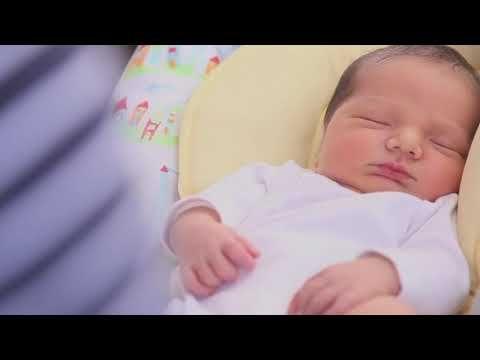 مشاهد مواليد للمونتاج بدون حقوق Youtube Cute Love Quotes Cute Love Baby Face
