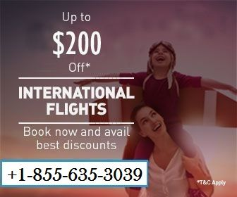 Alaska Airlines $200 Off Deal