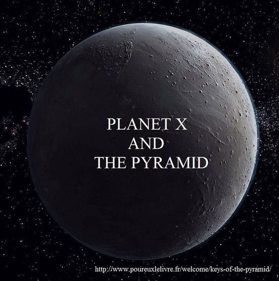 http://beforeitsnews.com/alternative/2016/03/planet-x-and-the-pyramid-3324597.html
