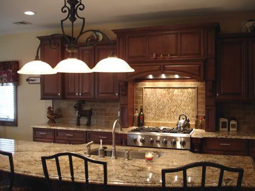 Fabuwood Cabinetry Reviews | Kitchen Design | Pinterest | Kitchen ...