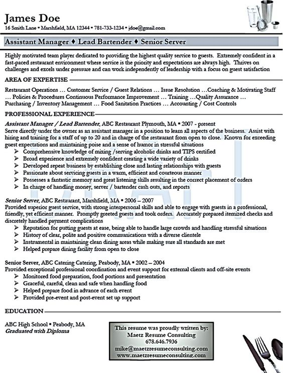 17 Best images about resume on Pinterest Mint green, Words and Posts - resume for consulting
