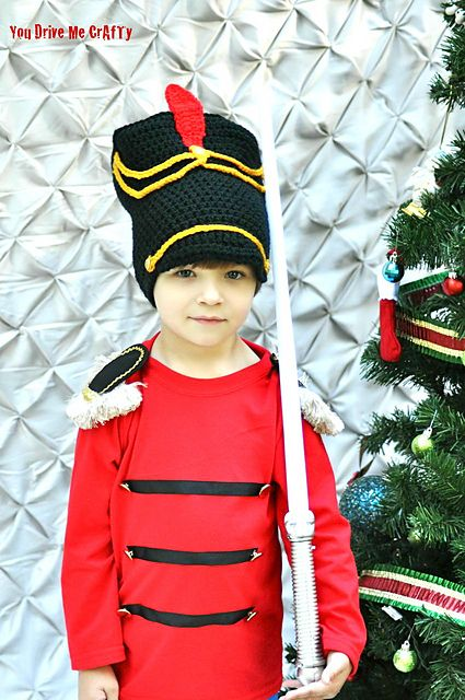 Toy soldiers, Soldier costume and Soldiers on Pinterest