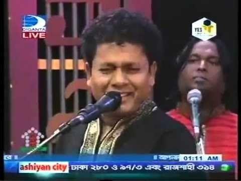 অসাধারণ ! একটি জনপ্রিয় আঞ্চলিক গান ! Bangla new funny Song 2017 | bangla hit song | Pinterest | Songs 2017 and Hit songs