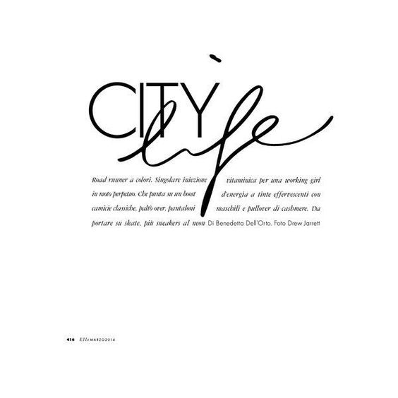Background Quotes ❤ liked on Polyvore featuring quotes, text, article, wording, magazine, phrase and saying