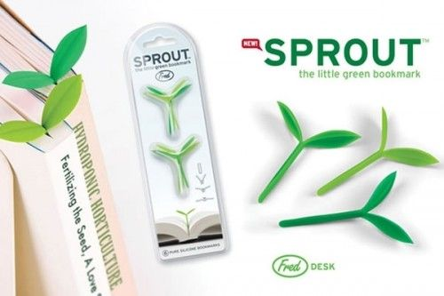 Sprout-Bookmarks_23403-l