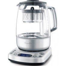 $225 Breville BTM800XL One Touch Electric Tea Maker