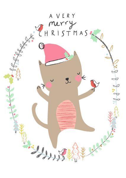 christmas!: