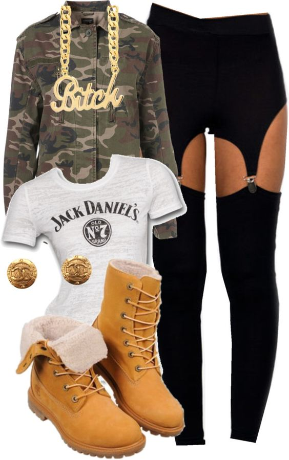 """""""Untitled #692"""" by immaqueen101 ❤ liked on Polyvore"""