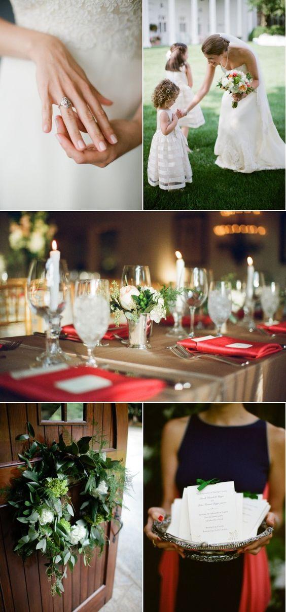 NC wedding on smp.