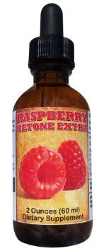 Best Raspberry Ketone Liquid Diet Drops ~ Liquid Raspberry Ketone Extra ~ One Month Weight Loss Supply --- http://www.amazon.com/Raspberry-Ketone-Liquid-Diet-Weight/dp/B00C2VJYD4/?tag=thebost0e-20