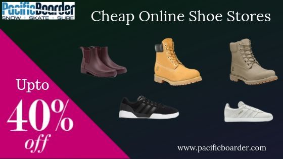 Shoe Store: Buy Shoes for Men, Women & Kids online at best