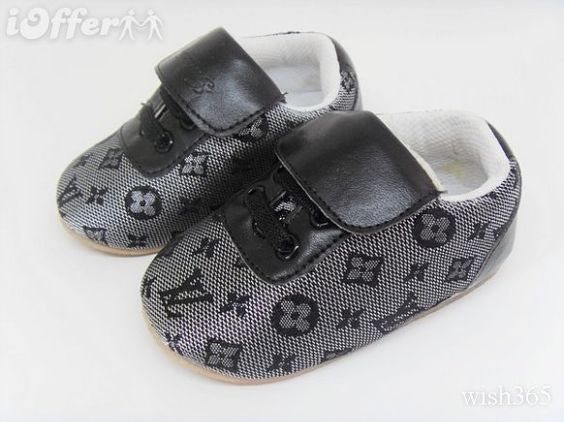 mens black spiked loafers - Louis Vuitton, baby shoes | Ariano | Pinterest | Louis Vuitton ...