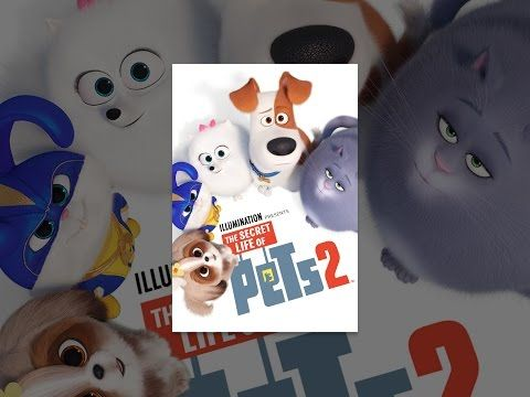 The Secret Life Of Pets 2 Youtube In 2020 Secret Life Of Pets Cute Baby Bunnies Secret Life
