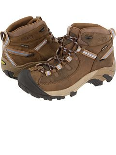 Keen at Zappos. Free shipping, free returns, more happiness!