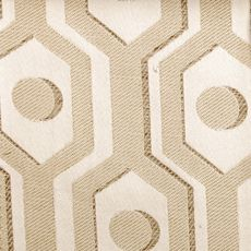 Free shipping on Highland Court designer fabrics. Always 1st Quality. Over 100,000 designer patterns. $5 swatches available. SKU HC-190010H-88.